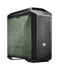 Picture of MasterAccessory Tempered Glass Side Panel for MasterCase 3 Series