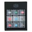 Picture of Mechanical Keyboard Key Switch Tester V3